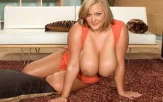 Anna Kay