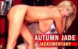 Autumn-Jade