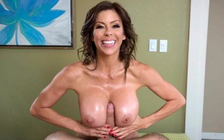 The Nest Is The Best with Alexis Fawx