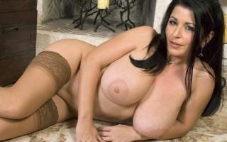 Natalie Fiore