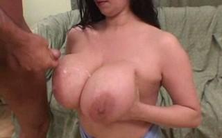 boobs forever