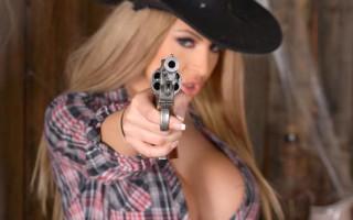 Anastasia Sweet busty pornstar